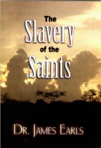 Slavery of the Saints